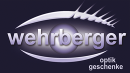 Optik Wehrberger